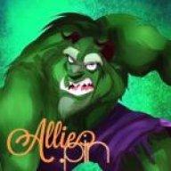 Allie.Pin
