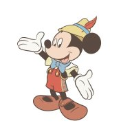 Mike_Mouse