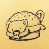 catburger