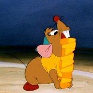 Disneydog_lover